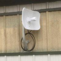 wireless-network-bridge-installed-on-business.jpg