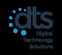 DTS_Logo-L.png