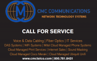 cmc logo service.PNG