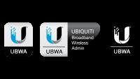 ubwa-admin-3badges.png
