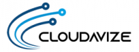 Cloudavize Managed IT Services Logo.PNG
